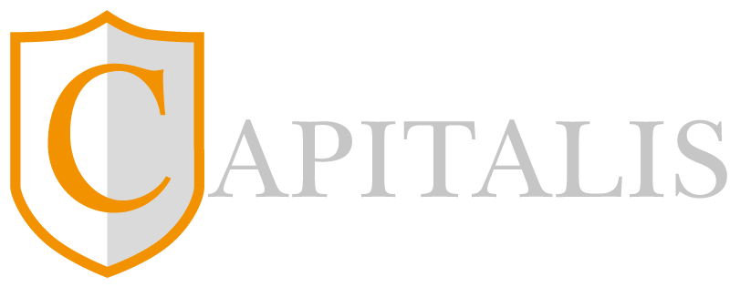 Capitalis Group